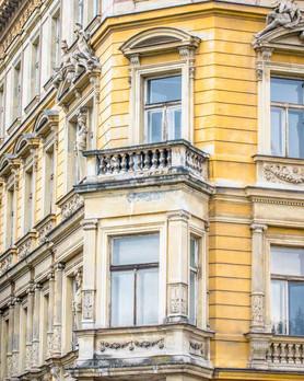 Prague #9