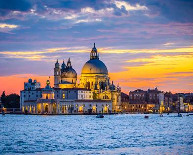 Venice #13