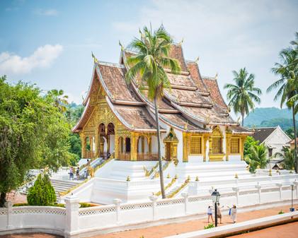 Laos #6