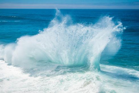 OCEAN 2-4.jpg