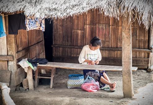 Laos #8