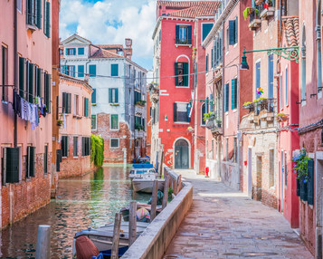 Venice #19