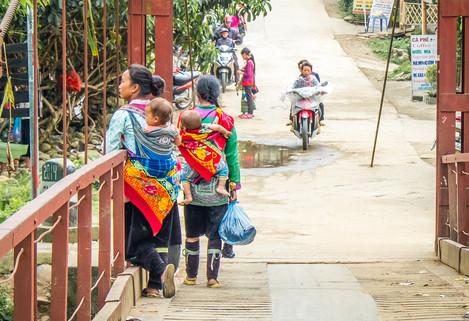 Vietnam-6.jpg