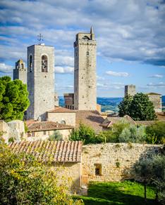 Towers of San Gimignano.jpg