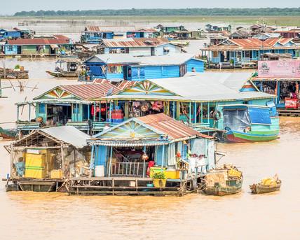 Cambodia #5