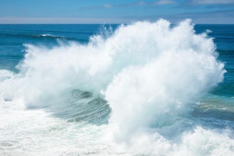 OCEAN 2-3.jpg