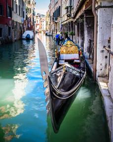 Venice #20