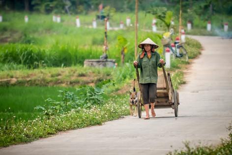Vietnam 2-27.jpg