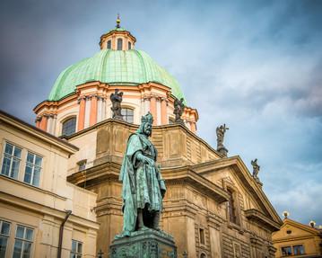 Prague #12
