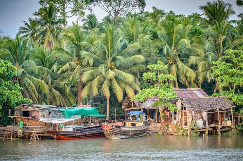 Vietnam #11