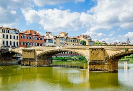 Along The Arno River.jpg