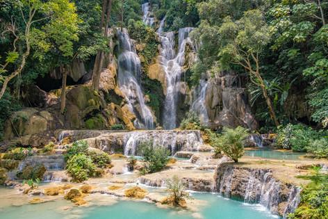 Laos #10