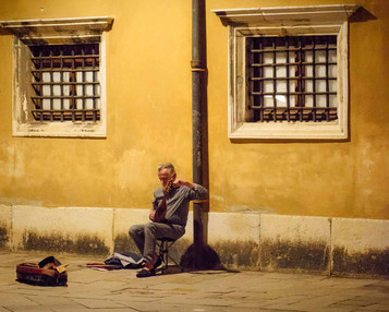 Venice #18