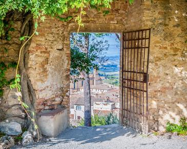 View of Tuscany.jpg