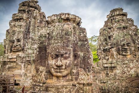 Cambodia #25