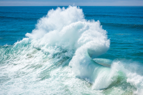 OCEAN 2-2.jpg