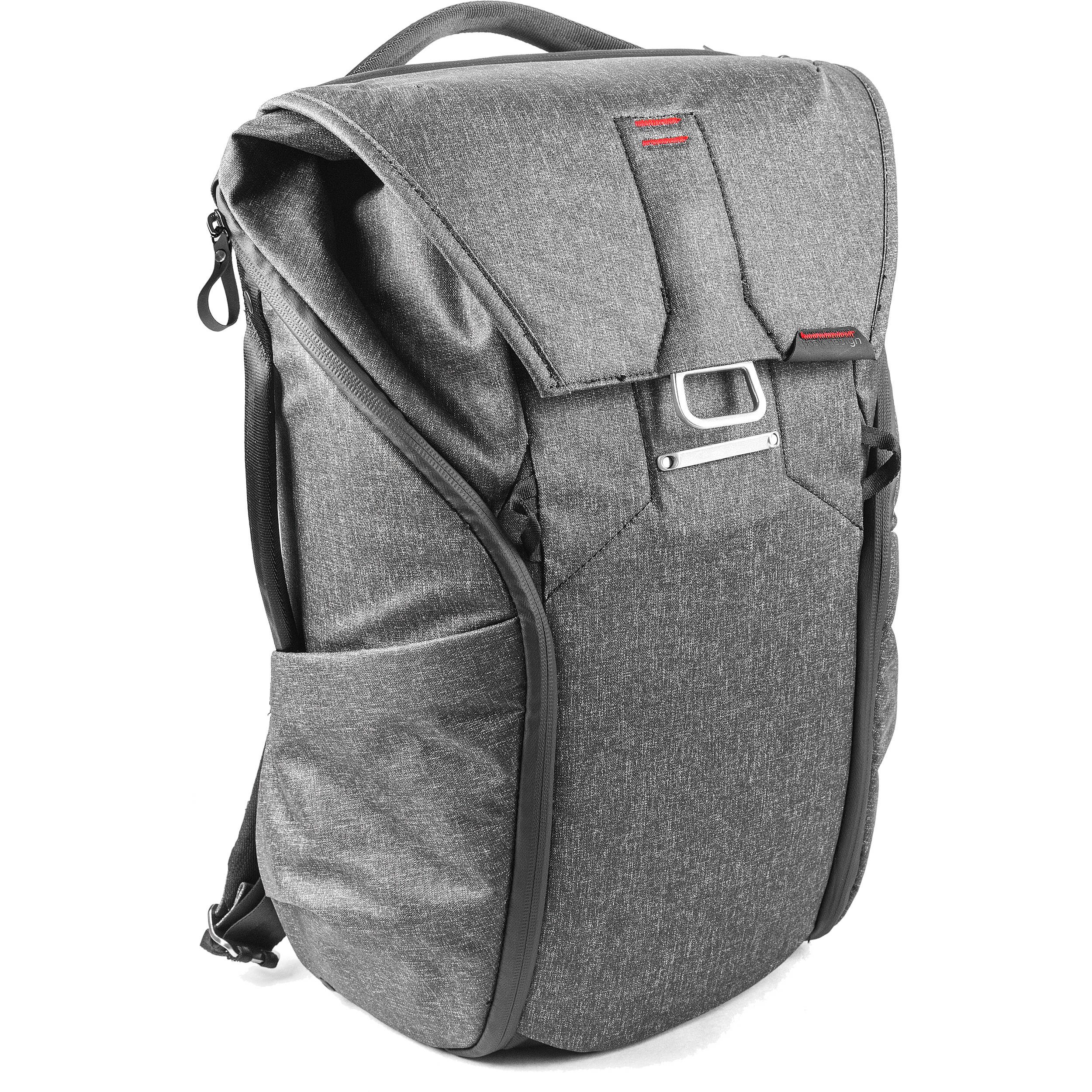 peak_design_bb_20_bl_1_everyday_backpack