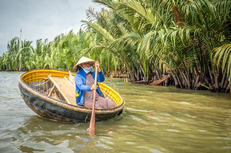 Vietnam 2-11.jpg