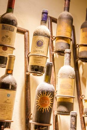 Italian Fine Wine.jpg