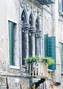 Venice #16