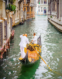 Venice #7