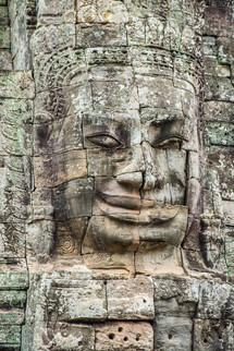 Cambodia #7