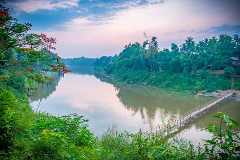 Laos #17