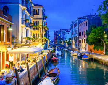 Venice #22