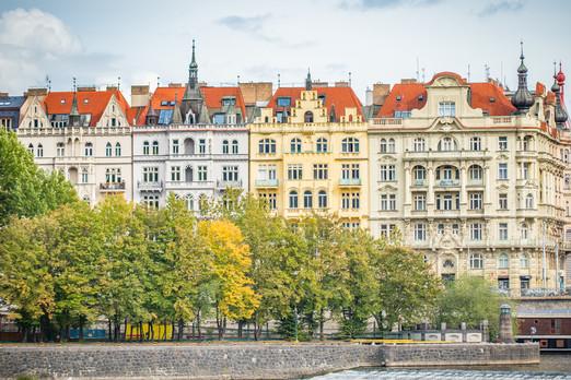 Prague #7