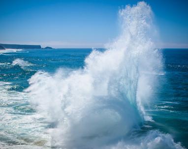 OCEAN 2-6.jpg