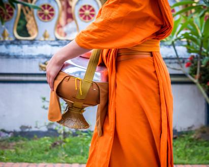 Laos #15