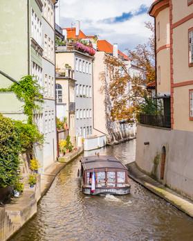 Prague #6