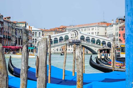 Venice #8