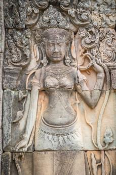 Cambodia #2