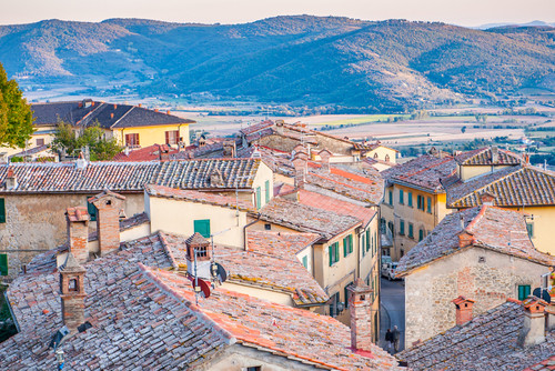 Rooftops of Cortona.jpg