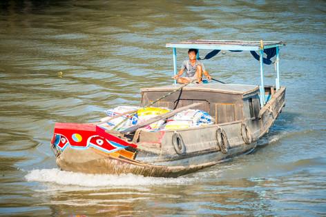 Vietnam #43