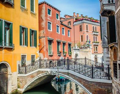 Venice #9