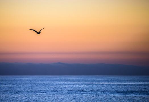 oceans-11.jpg