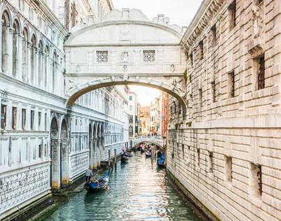 Venice #11