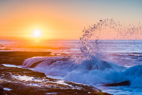 oceans-9.jpg