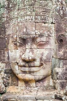 Cambodia #26