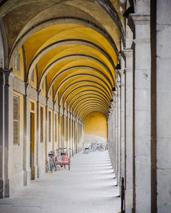 Archway In Lucca.jpg