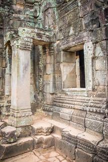 Cambodia #6