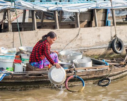 Vietnam #10