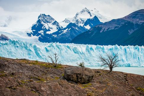 Glacier Wall.jpg