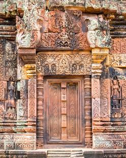 Cambodia #22