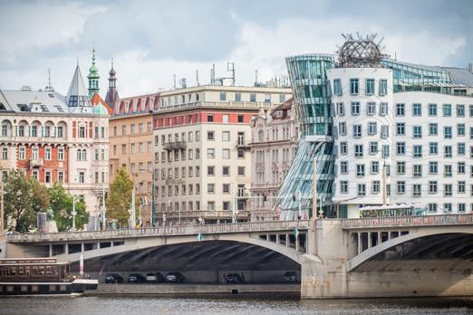 Prague #5