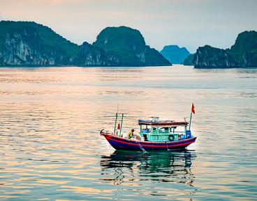Vietnam #21