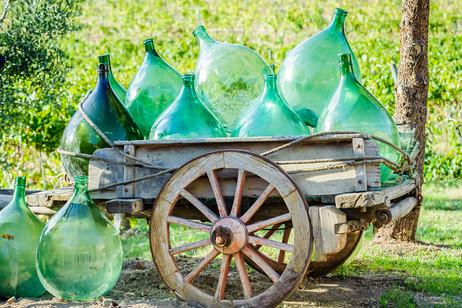 Wine Cart.jpg
