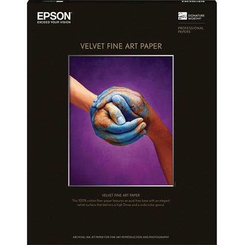 Epson_S041637_Velvet_Fine_Art_Paper_1546